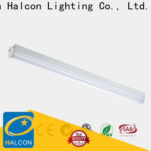 latest led strip light kit best manufacturer for sale