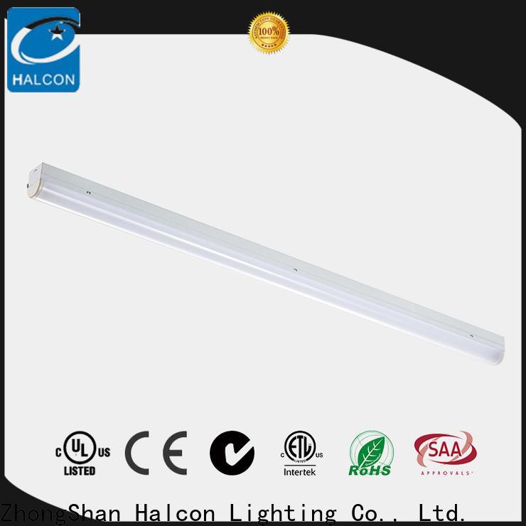 Halcon led strip bar lights directly sale for office
