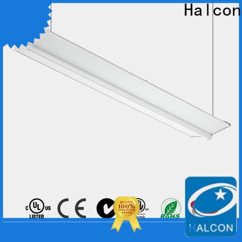 Halcon cost-effective track lighting heads best manufacturer bulk buy