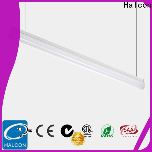 Halcon pendulum lights with good price for lighting the room