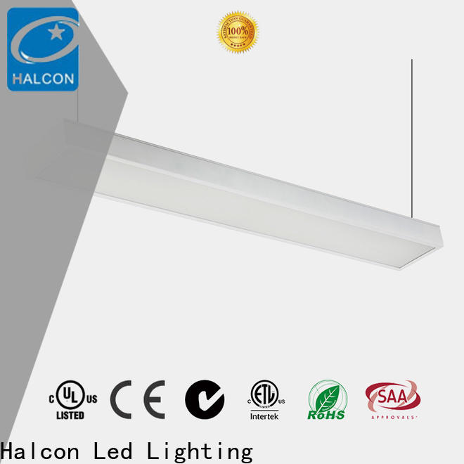 factory price up and down lights factory for promotion