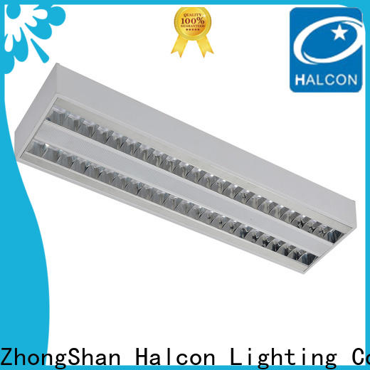 Halcon high-quality best led lights directly sale for sale