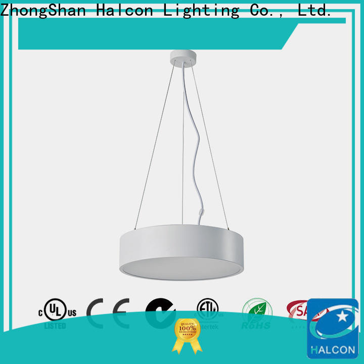 high-quality hanging bar lights best manufacturer for living room
