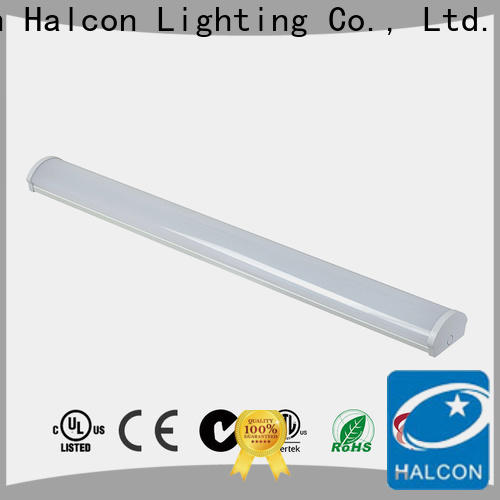 Halcon led tube from China bulk buy