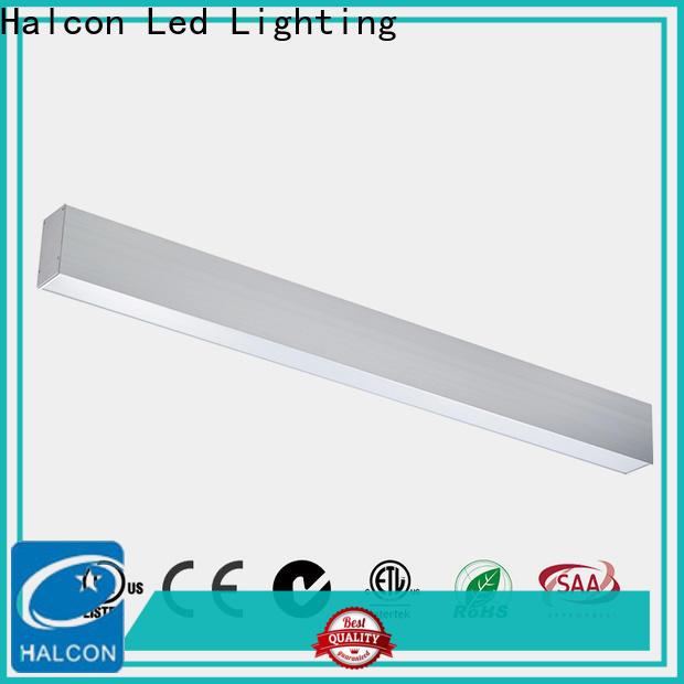 Halcon hot-sale dimmable light bulbs best manufacturer bulk buy