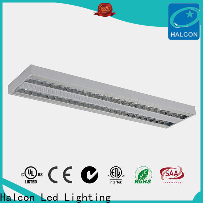 latest grill lamp suppliers for conference