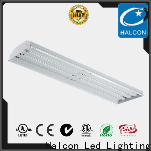 new high bay lighting led factory for indoor use