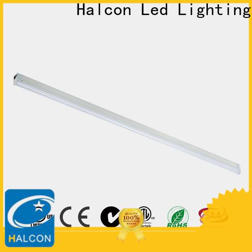 Halcon best led light bar for kitchen factory for living room