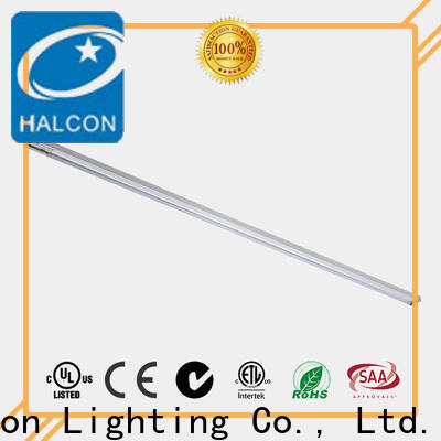 Halcon factory price cabinet led light bar directly sale bulk production