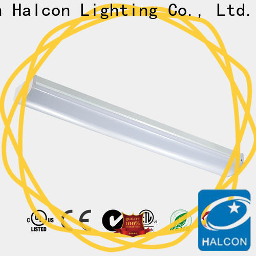 Halcon led ceiling light made in china best manufacturer for office