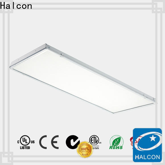 stable 2x4 rgb led panel company for sale