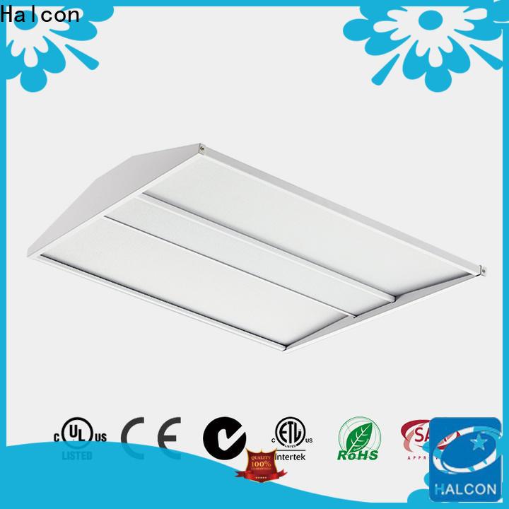 Halcon ceiling panel light led manufacturer bulk production