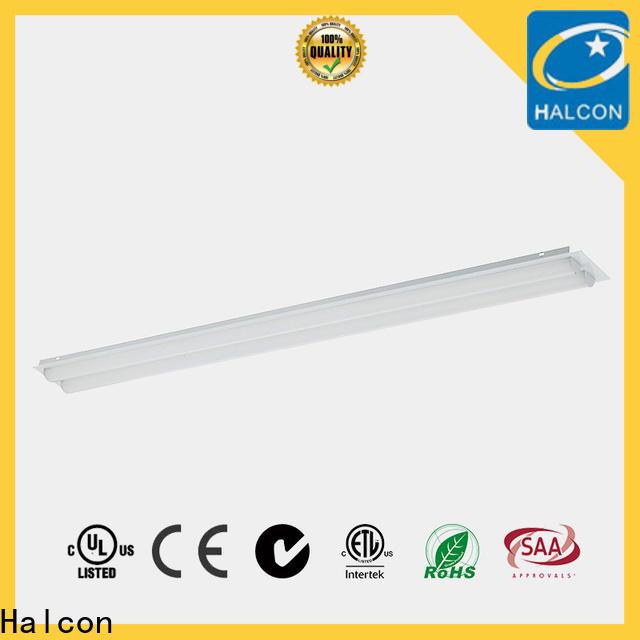 Halcon led retrofit suppliers for factory