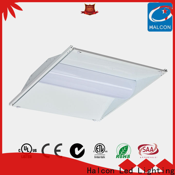 Halcon new led can lights factory direct supply for factory