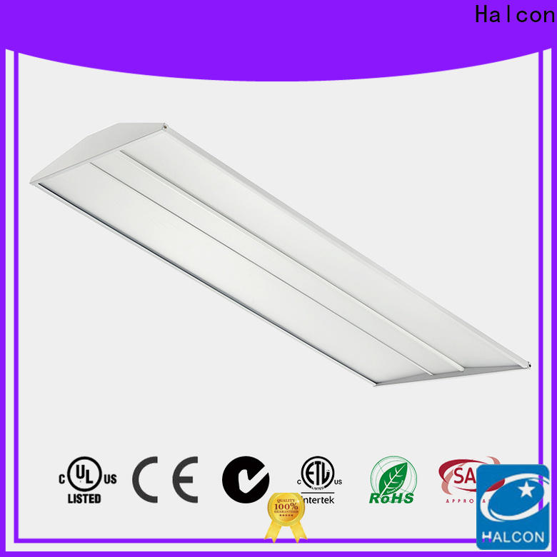 Halcon durable led high bay retrofit kit from China for office