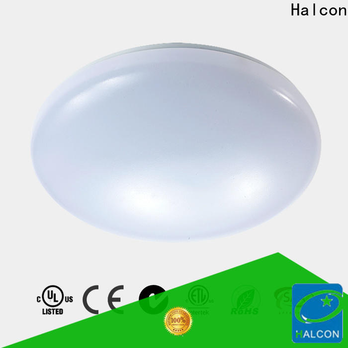 promotional round ceiling lights directly sale for office