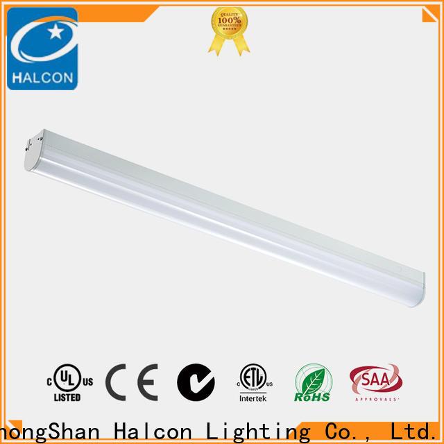 top cheap led batten lights best supplier bulk production