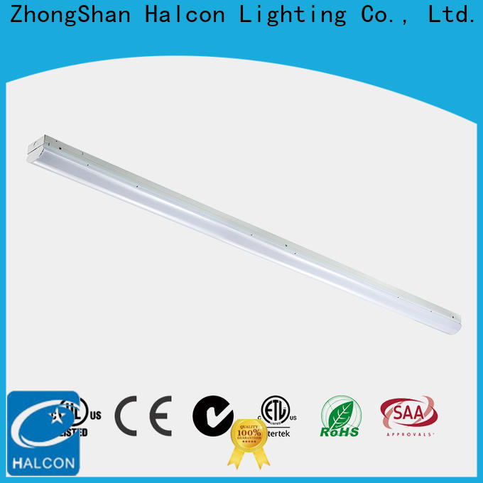 Halcon high-quality led strip light diffuser tape supplier for sale