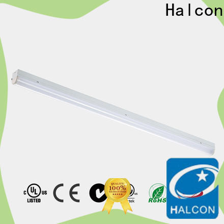 best value led strip lights 4ft factory bulk buy