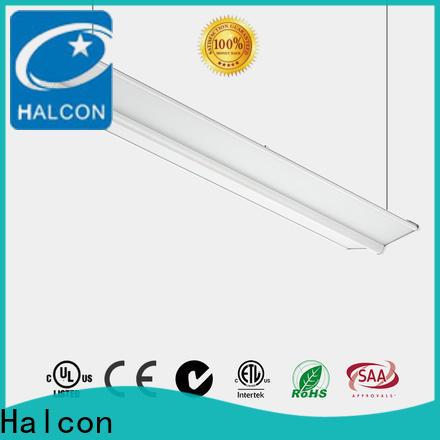 Halcon latest pendant ceiling lights wholesale for home