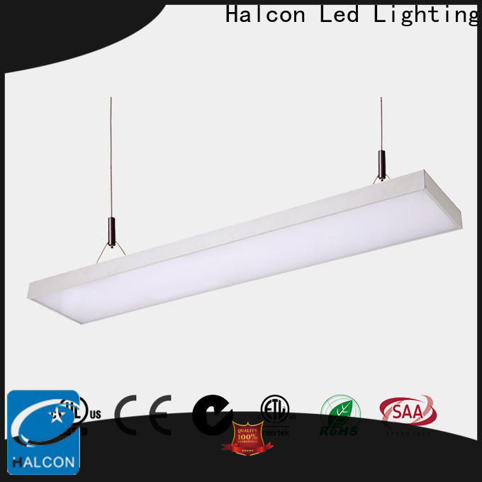 Halcon cool pendant lights factory direct supply for home