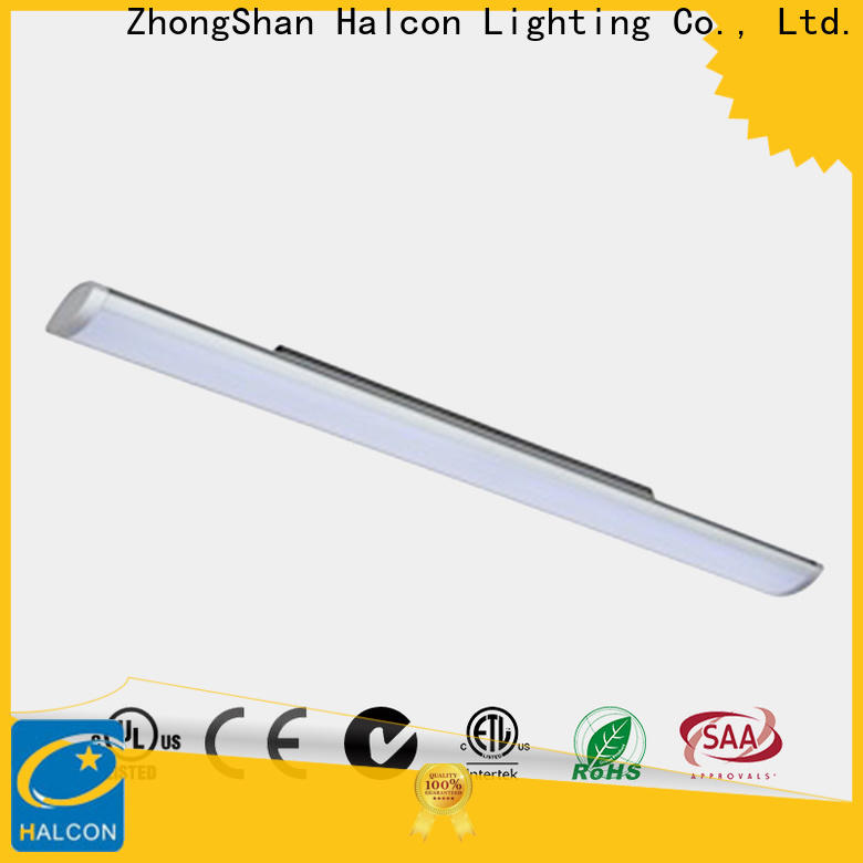 cost-effective hanging led light bar from China bulk production