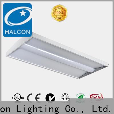 new led panel light 2x4 series for lighting the room