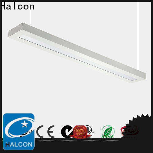 durable up and down lights best supplier for school