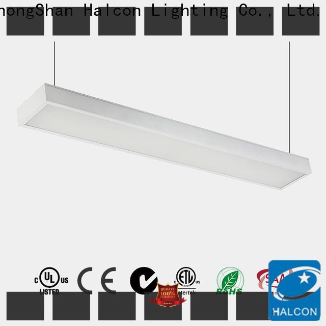 Halcon dimmable led light bulbs company for sale