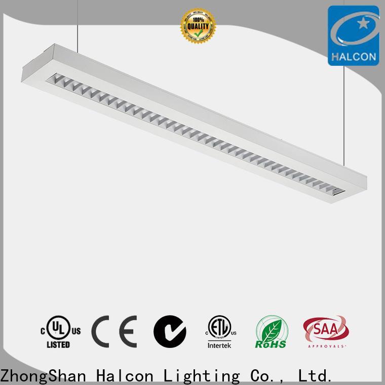 quality pendant led light manufacturer bulk buy