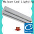 Halcon the led lights series for sale