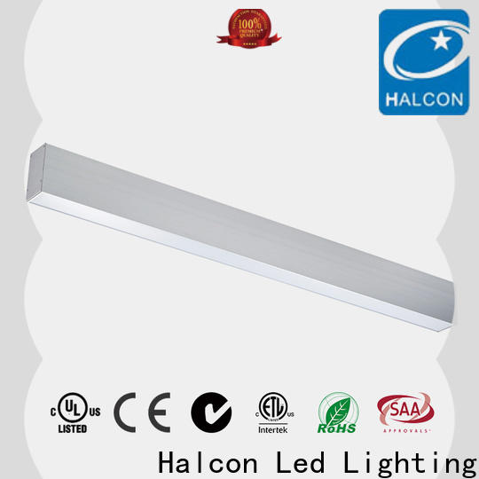 Halcon dimmable led downlights inquire now for indoor use