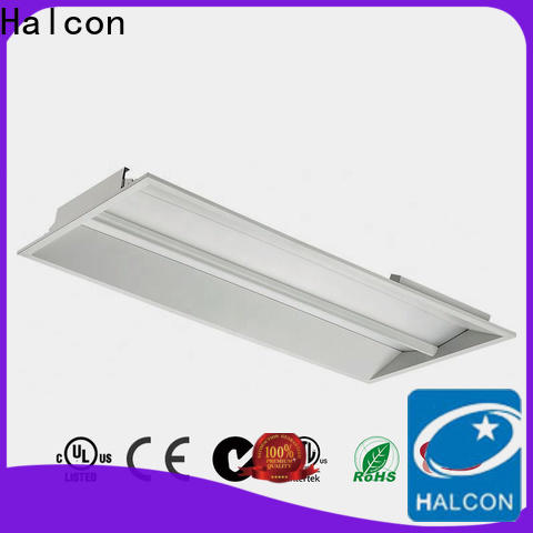 practical wholesale led panel directly sale for promotion