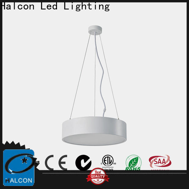factory price flexible track lighting manufacturer bulk production