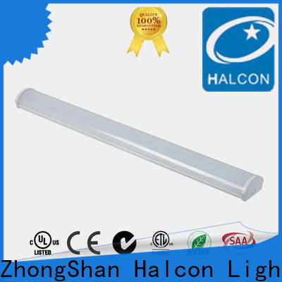 factory price led lighting with good price for promotion