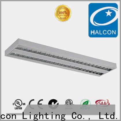 Halcon interior led light fixtures best supplier bulk buy