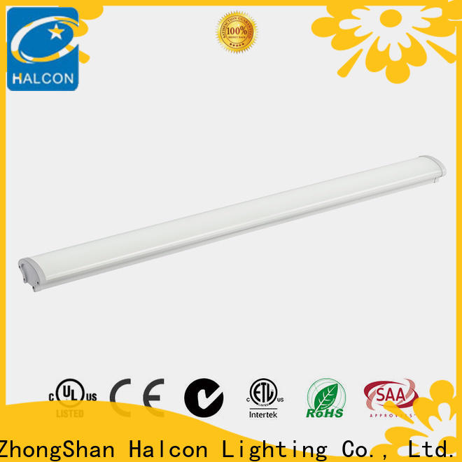 hot-sale vapor led with good price for conference