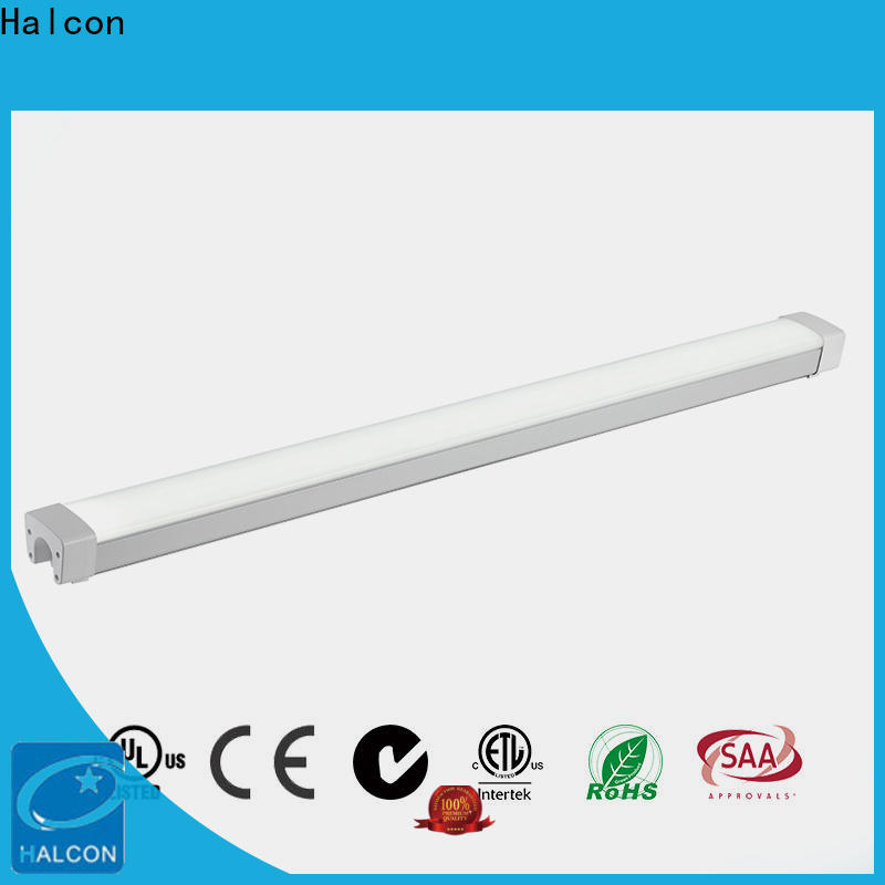 best price vapor proof light fixture wholesale bulk buy