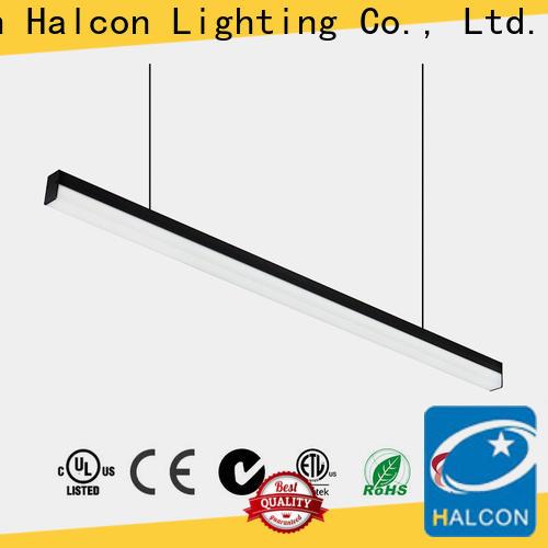 Halcon buy led batten light manufacturer bulk buy