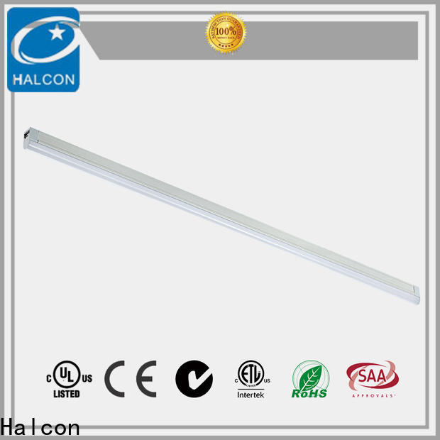 Halcon light bars for home suppliers for indoor use