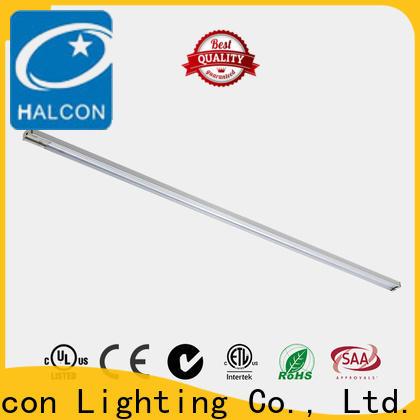 Halcon light bars for home series for school