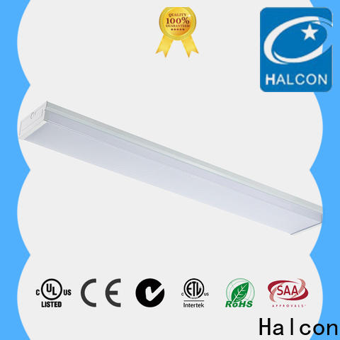 Halcon best led lights directly sale bulk production