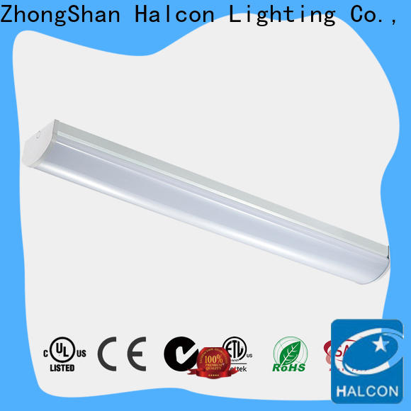 Halcon energy-saving led spotlight bulbs from China for conference room
