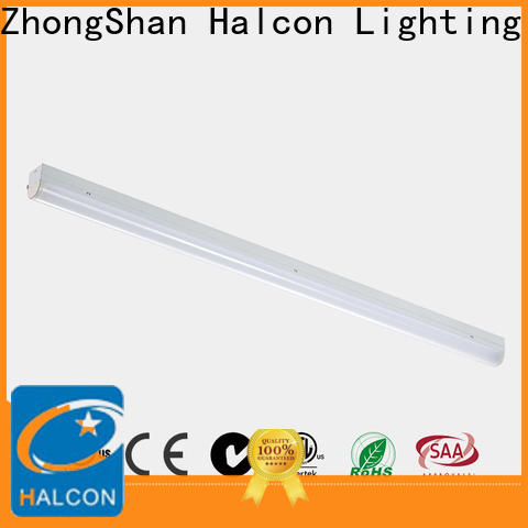 practical led ceiling light made in china supplier bulk production