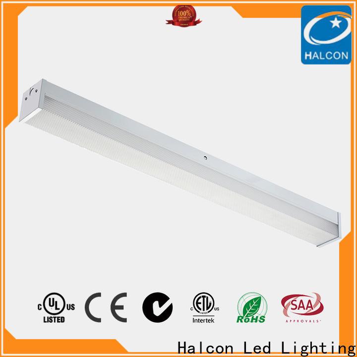 Halcon hot-sale led lights for sale best supplier for shop
