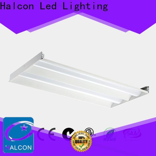 popular panel light housing best supplier for conference room