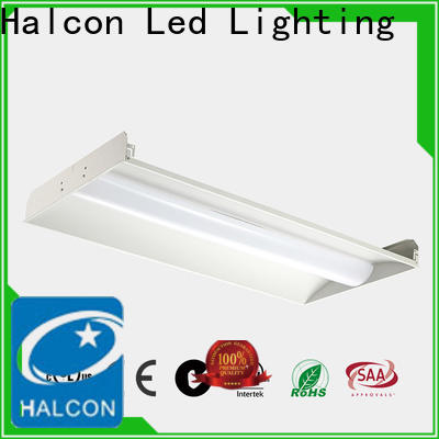 professional led panel light bathroom wholesale for sale