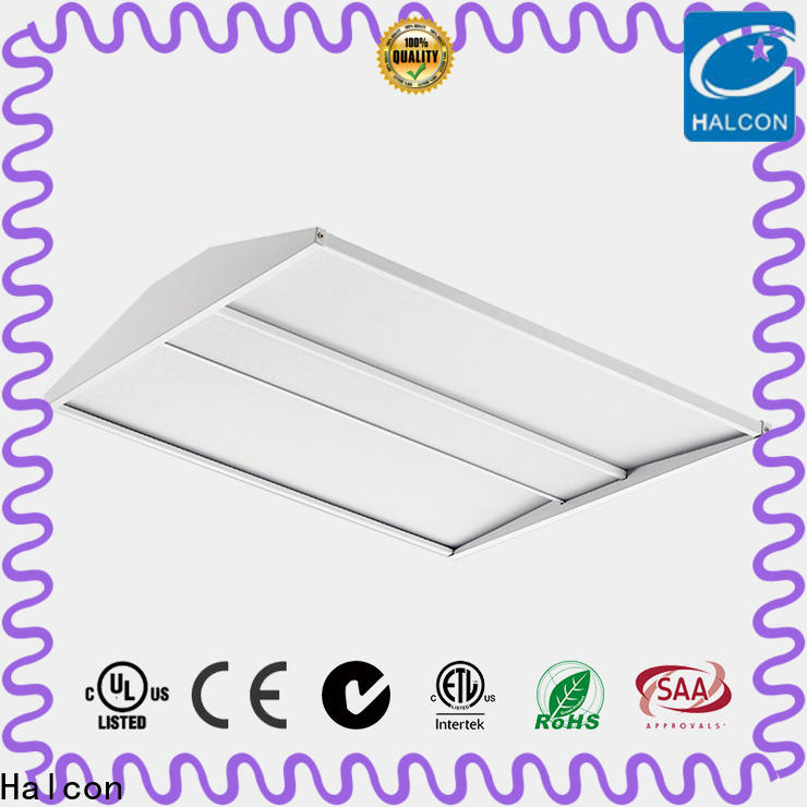 Halcon flat led light directly sale for sale