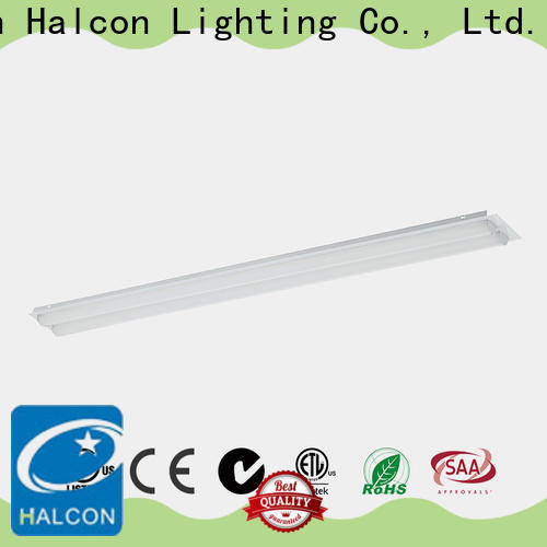 high-quality high bay led retrofit kit best supplier for conference room