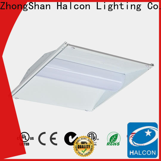 Halcon led high bay retrofit kit inquire now for school